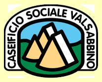 Caseificio Valsabbino